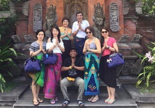Bali_cultural_Tour