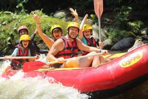 ubud_white_water_rafting_tour