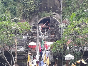 Village_cruise_Bali