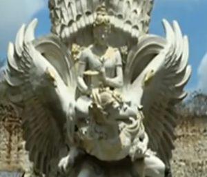 GWK_Bali