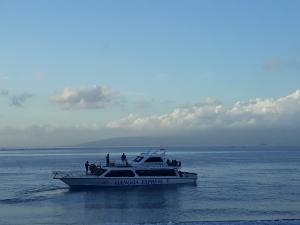 fast_boat _bali_to_penida