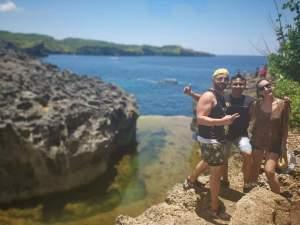 Broken_Beach_Bali