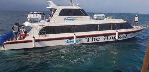 boat_bali_to_penida