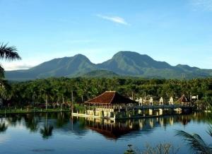 ujung_water_palace