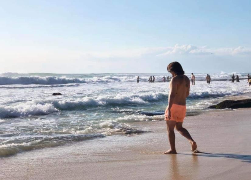 nusa_dua_beach