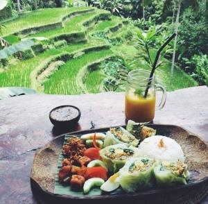 boni_bali_restaurant