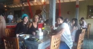 mentari_restaurant