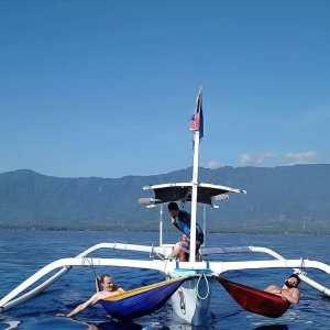 Bali_Boat_Adventure