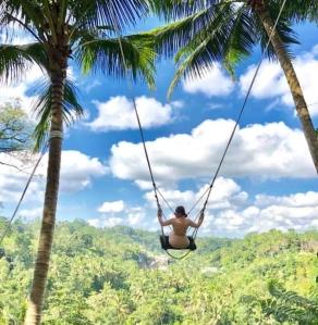 bali_jungle_swing