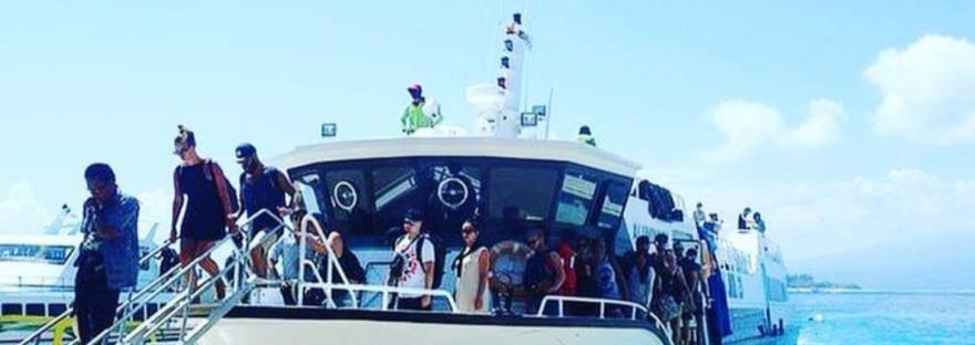 fast_boat_bali_to_gili
