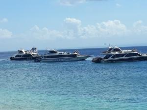 Fast_boat_Bali_Penida