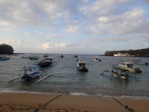 Padang_bai_harbour