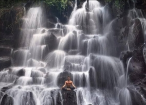 kanto_lampo_waterfall