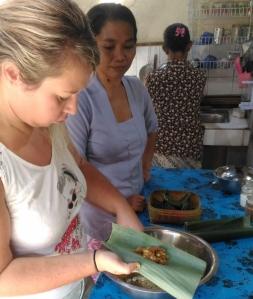 Balinese_cooking_class