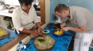 authentiq_bali_cooking_class