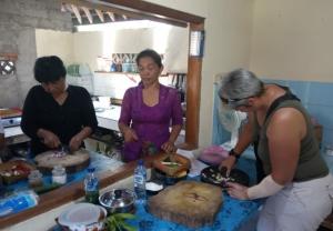 bali_cooking_class