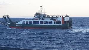 Boat_to_Ketapang
