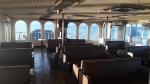 Exclusive_boat_ride