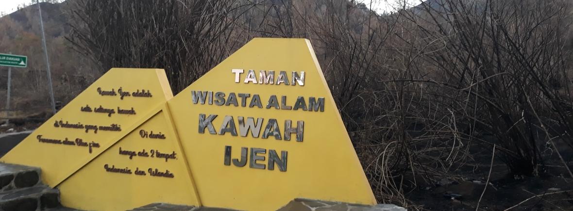 Kawah_Ijen