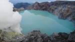 Ijen_Crater