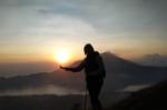 Batur_Sunrise_Trekking_Tour