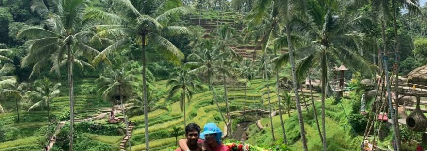Bali_Private_Tour
