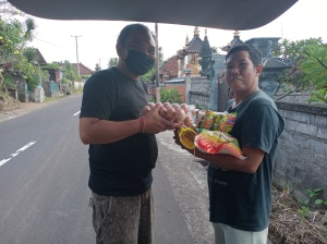 Donation_for_Bali
