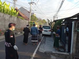 Covid19_Bali_Immunity