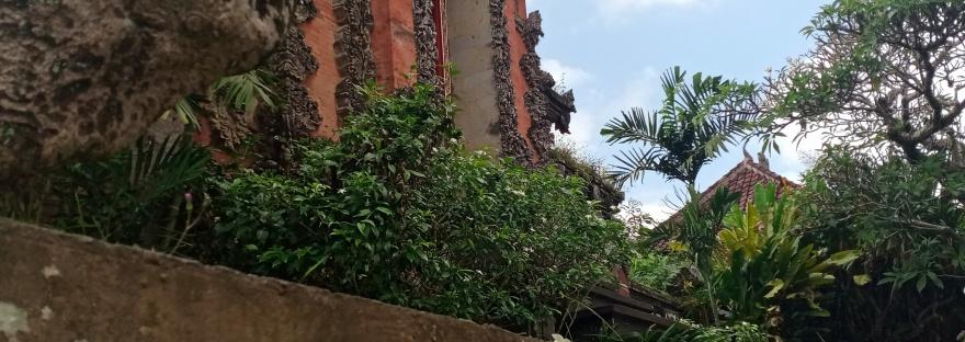 Bali_Temple_Ubud