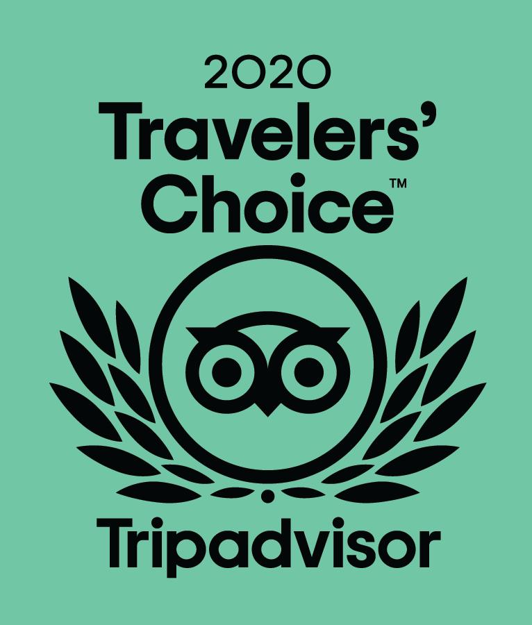 Seminyak_Tour_Traveler_Choice_2020