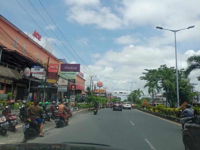 Seminyak_Bali_2021