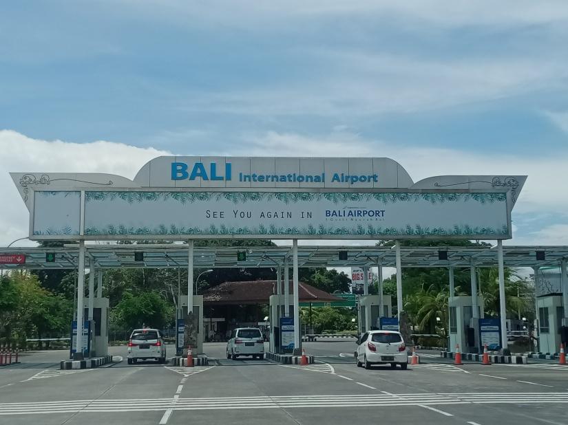 Bali_Airport_2021