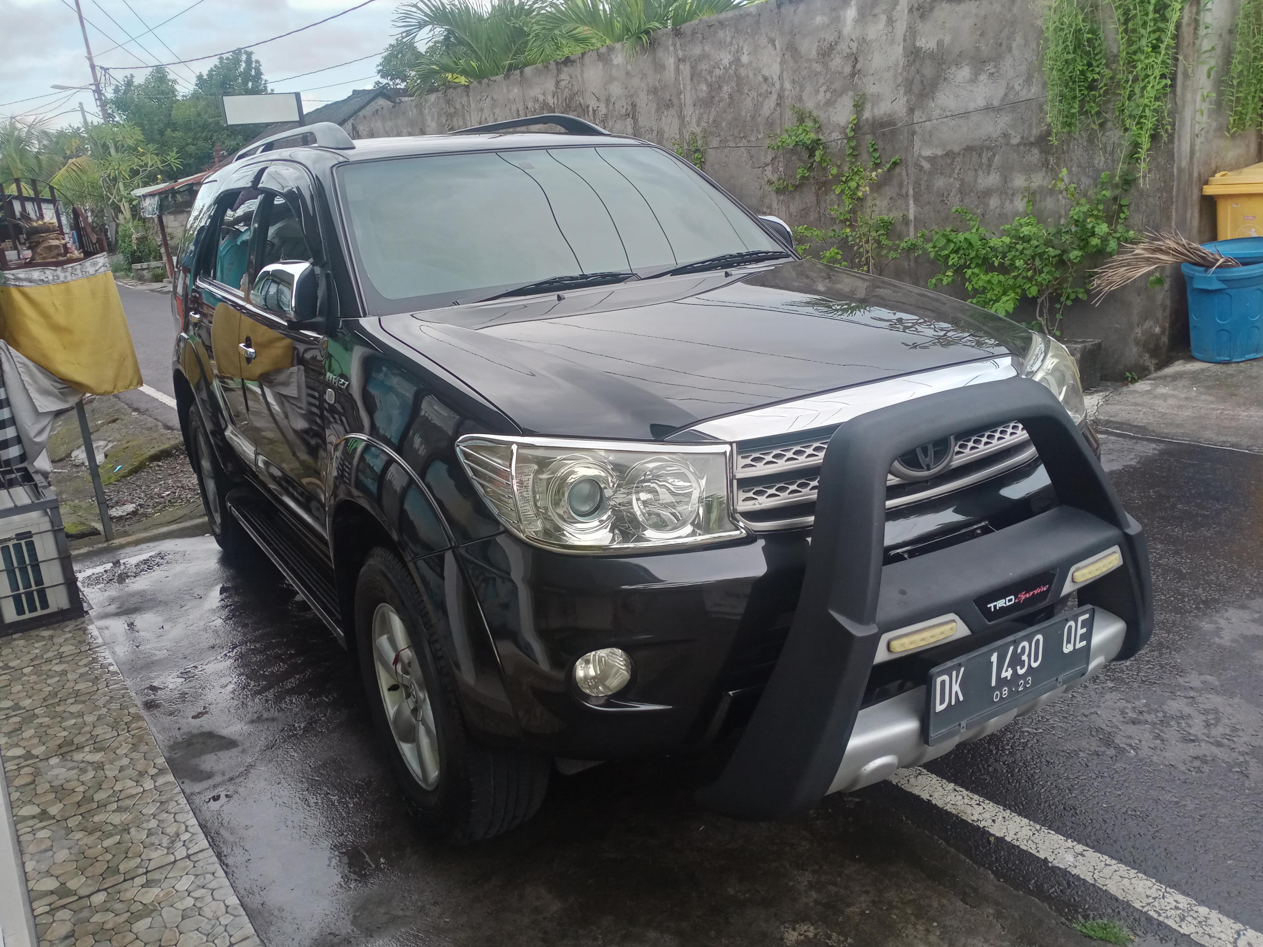 Seminyak_Tour_Vehicle